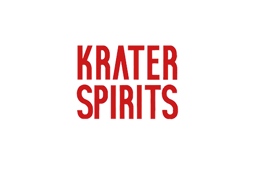 Krater Noster - Dry Gin