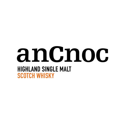 An Cnoc Distillery
