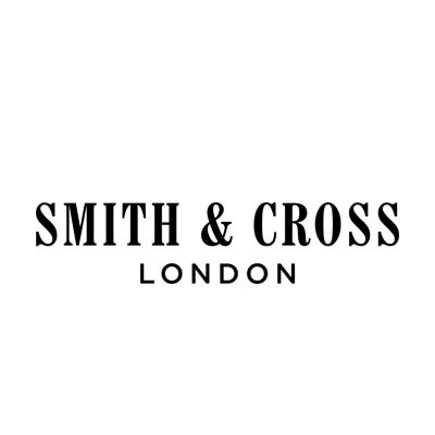 SMITH & CROSS